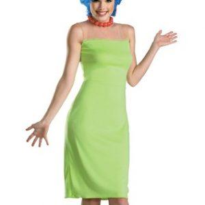 Adult Marge Simpson Costume