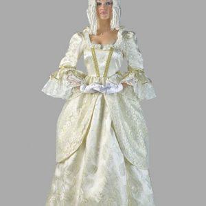 Adult Marie Antoinette Costume