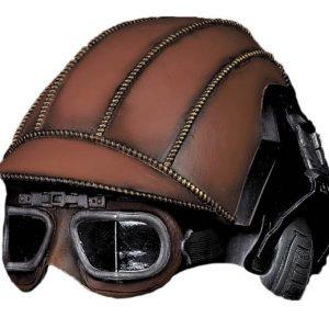 Adult Naboo Starfighter Helmet