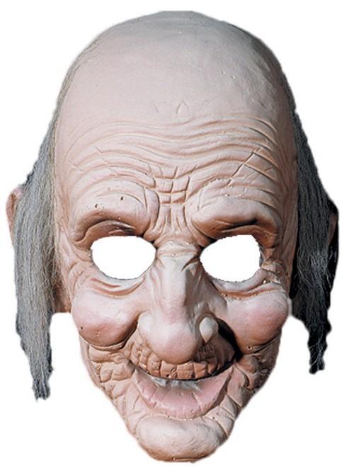 Adult Pa Mask