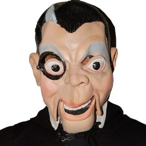 Adult Pery Mask
