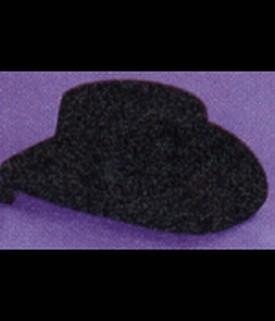Adult Planter Hat