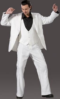 Adult Ricky Costume