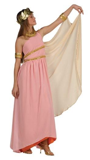 Adult Roman Toga Costume