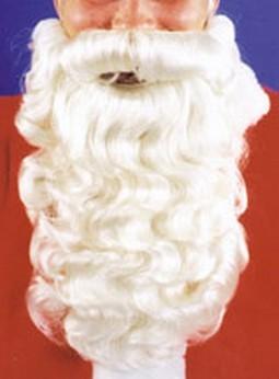 Adult Santa Beard