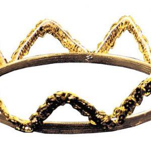 Adult Sequin Crown