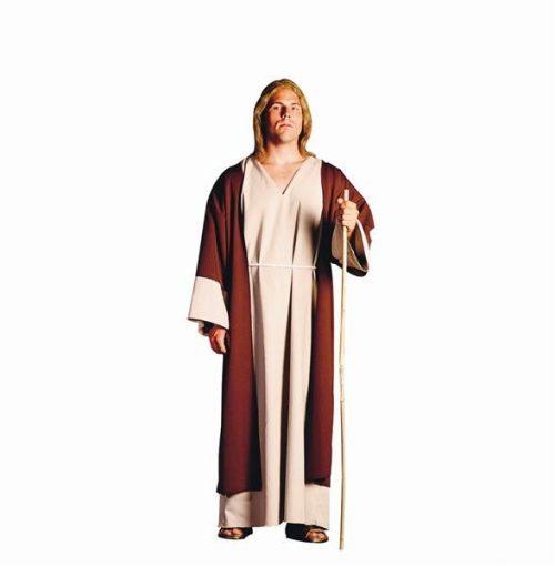 Adult Shepherd Costume