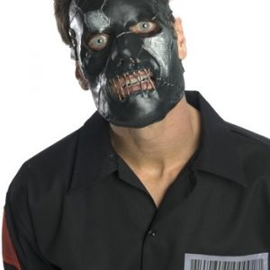 Adult Slipknot Paul Mask