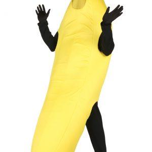 Adult Supreme Banana Costume