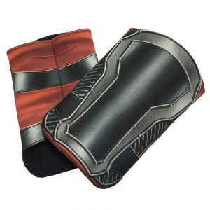 Adult Thor Avengers 2 Gauntlets