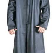 Adult Trench Coat