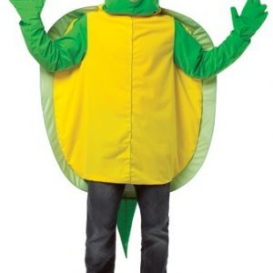 Adult Turtle Costume