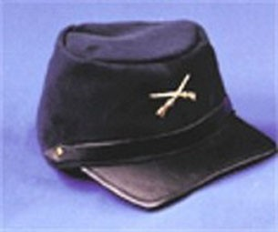 Adult Union Army Cap