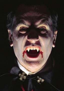 Adult Vampire Fangs Accessory