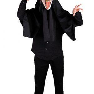 Adult Vampire Mask