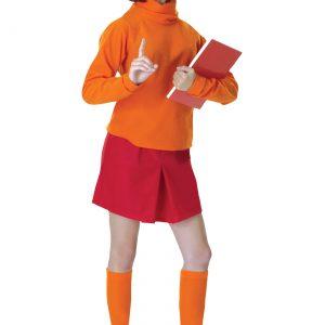 Adult Velma Costume