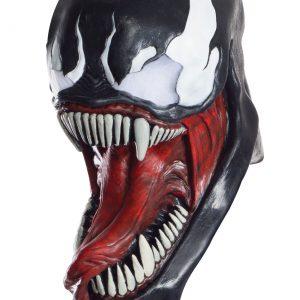 Adult Venom Signature Series Mask
