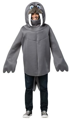 Adult Walrus Costume