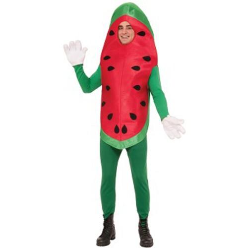 Adult Watermelon Costume