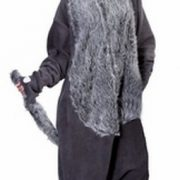 Adult Wolf Funsies Costume