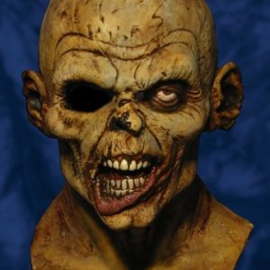 Adult Zombie Mask