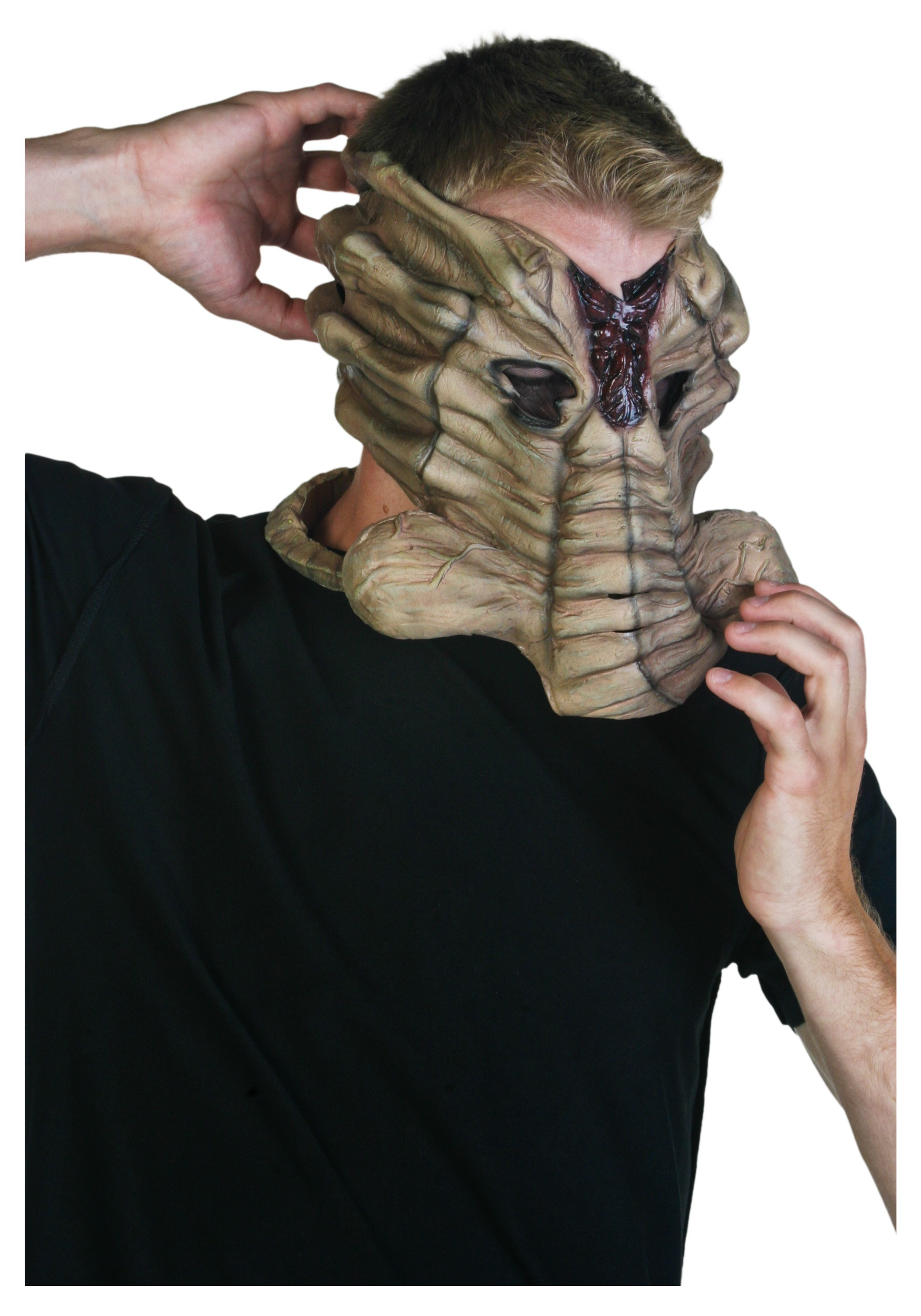 Predator Costumes