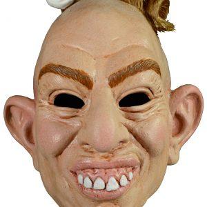 American Horror Story Adult Pepper Mask