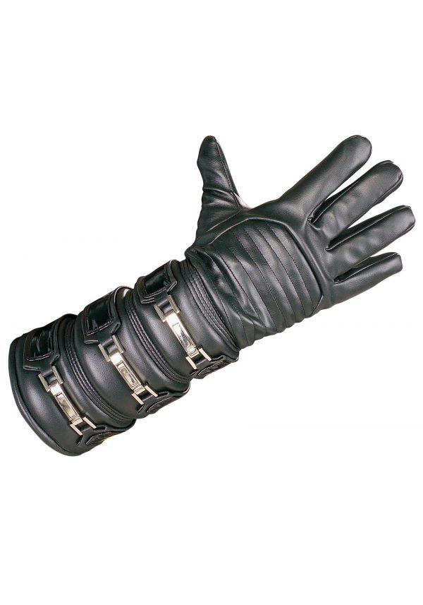 Anakin Skywalker Adult Glove