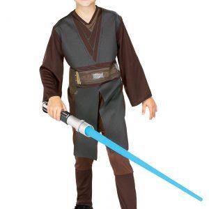 Anakin Skywalker Child Costume