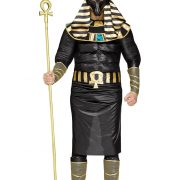 Anubis Plus Size Mens Costume
