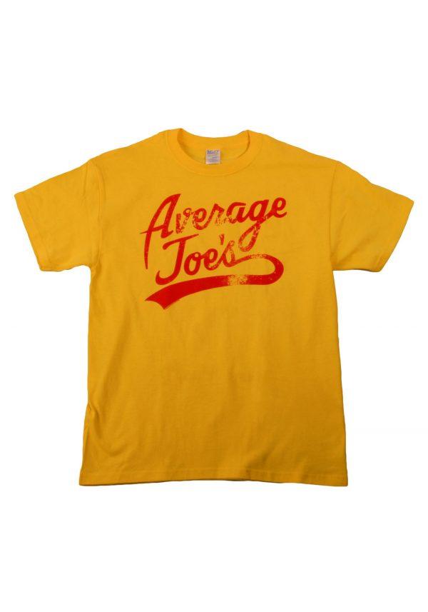 Average Joes T-Shirt