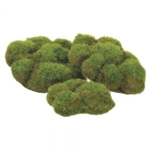 Bag of Mood Moss