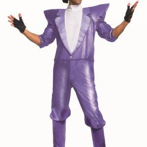 Balthazar Bratt Adult Costume