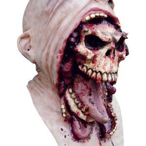 Blurp Charlie Mask