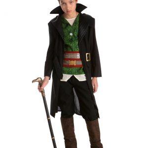 Boys Assassins Creed Classic Jacob Frye Costume
