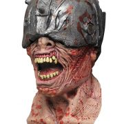 Brutal Waldhar Warrior Adult Mask