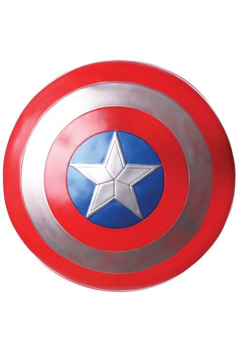 Captain America: Civil War 24