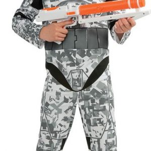 Child Arf Trooper Costume