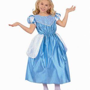 Child Cinderella Costume