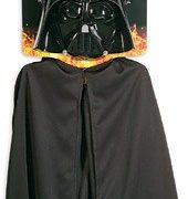 Child Darth Vader Accessories