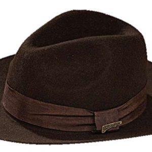 Child Deluxe Indiana Jones Hat