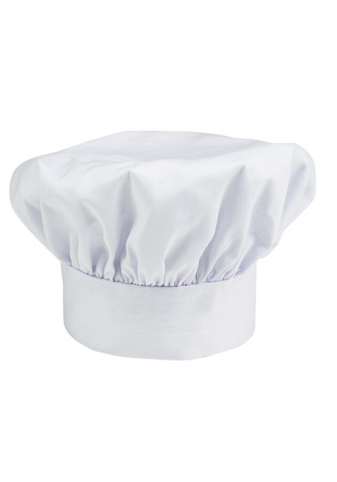 Child Executive Chef Hat
