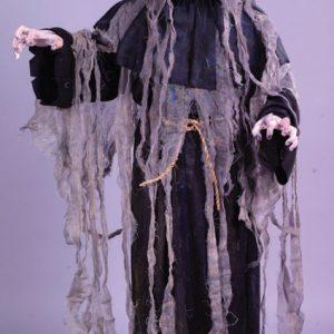 Child Gauze Reaper Costume