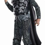 Child General Zod Costume
