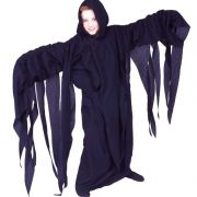 Child Ghoul Robe