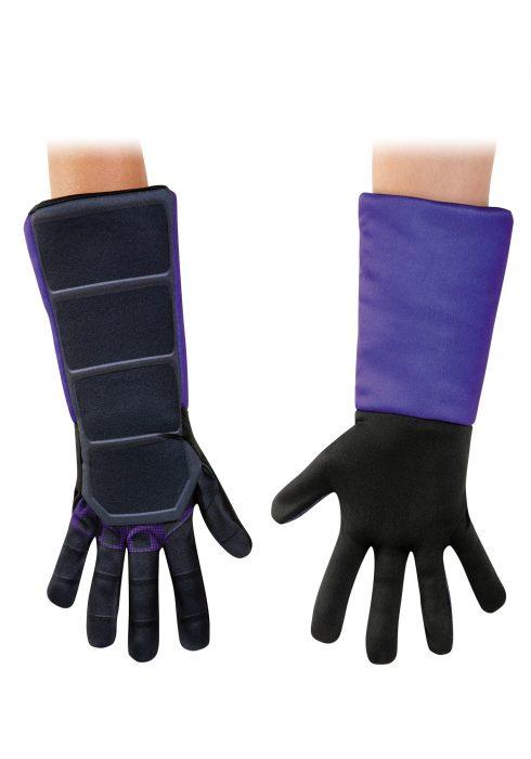 Child Hiro Gloves
