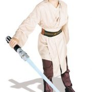 Child Jedi Knight Costume