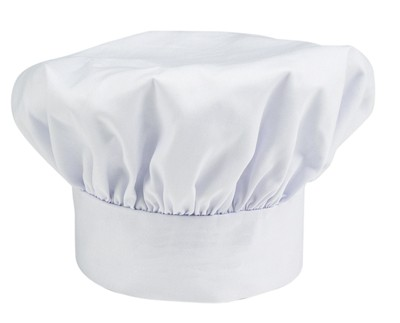 Child Jr. Executive Chef Hat