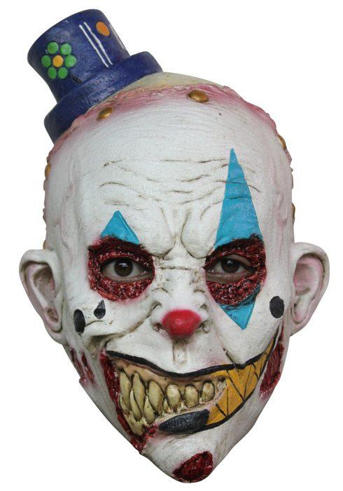Child Mimezack Mask