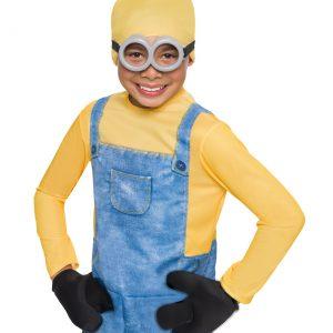 Child Minion Goggles